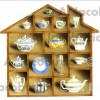 0006_casa_casalinghi