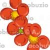 0014_sangue_cellule