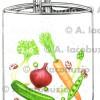 0022_pentola_pressione_verdure
