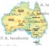 0029_australia