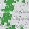 0031_puzzle