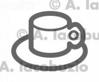0038_tazzina_caffe
