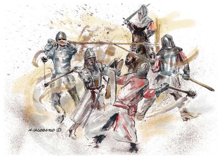 battaglia-campaldino
